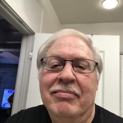 Photo of Ken