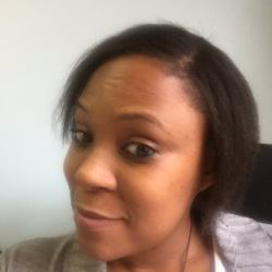 Boitumelo is looking for singles for a date