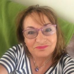 Jan (61)