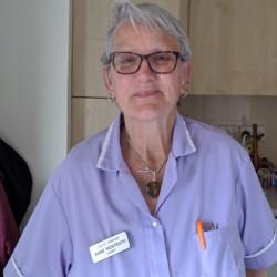 Anne (65)