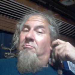 Dickey (52)