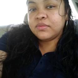 Leticia, 30 from Arizona
