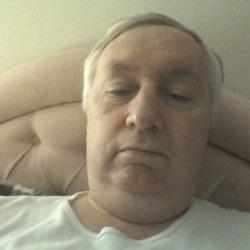 Philip (52)