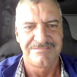 Photo of Jacobus