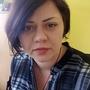 Julie (35)