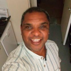 Photo of Hubert