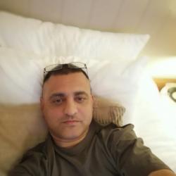 Ajay (53)