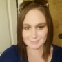 Christy, 33 from Texas