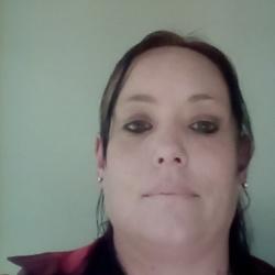Photo of Letitia