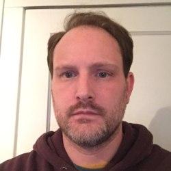 Ian (43)