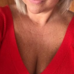 sexting  Tiptoelips in Chester-le-Street