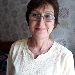 Janet (57)