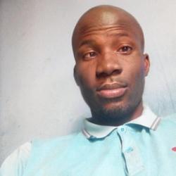 Photo of Mziwenkosi