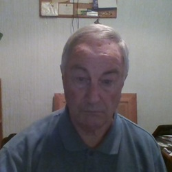 Photo of Jarthur