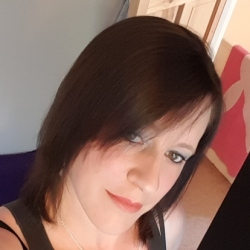 Val is looking for singles for a date