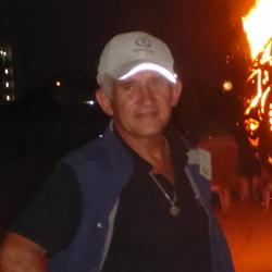 Photo of Keithsky