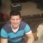 Josh, 28 from Idaho