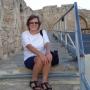 Joan (68)