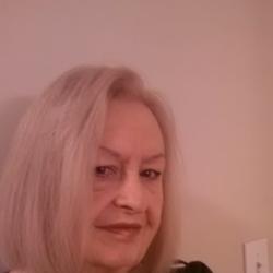 Photo of Nan