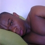 Photo of Sipho