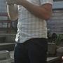 Kev (37)