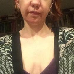 Sarah (34)