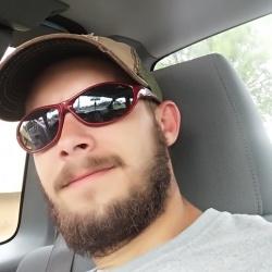 Daniel, 27 from Georgia