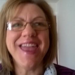 Sandra (55)
