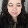 Jeska (25)