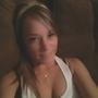 Tonie, 38 from Oklahoma