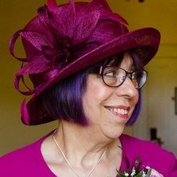 Helen (72)