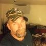 Jerod, 38 from Utah