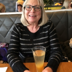 Karen (59)