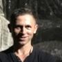 Mariusz (40)