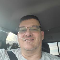 Anthony (49)