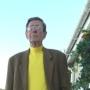 Geoffrey (76)