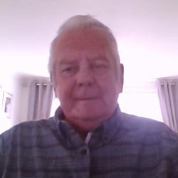 Geoff (74)