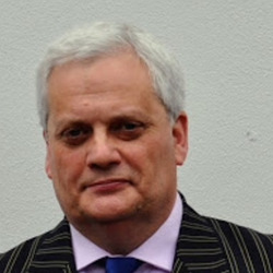 Richard (61)