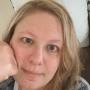 Rosemary, 35 from Ontario