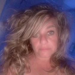 Photo of Stephanie