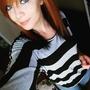 Caitlin, 18 from Ohio