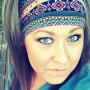 Stephanie, 24 from Alaska