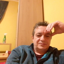 Bogdan is looking for singles for a date