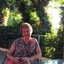 Joan (72)
