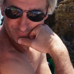 Photo of Marky
