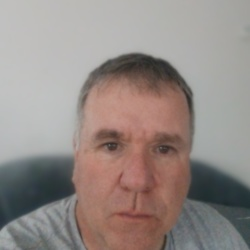 Carl is looking for singles for a date