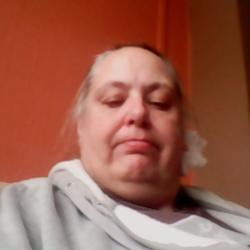 Photo of Kay