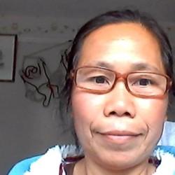 Li (52)