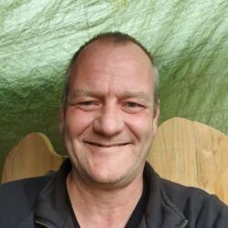 Photo of Martyn