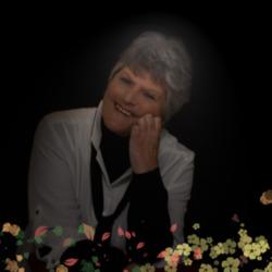 Ann (78)